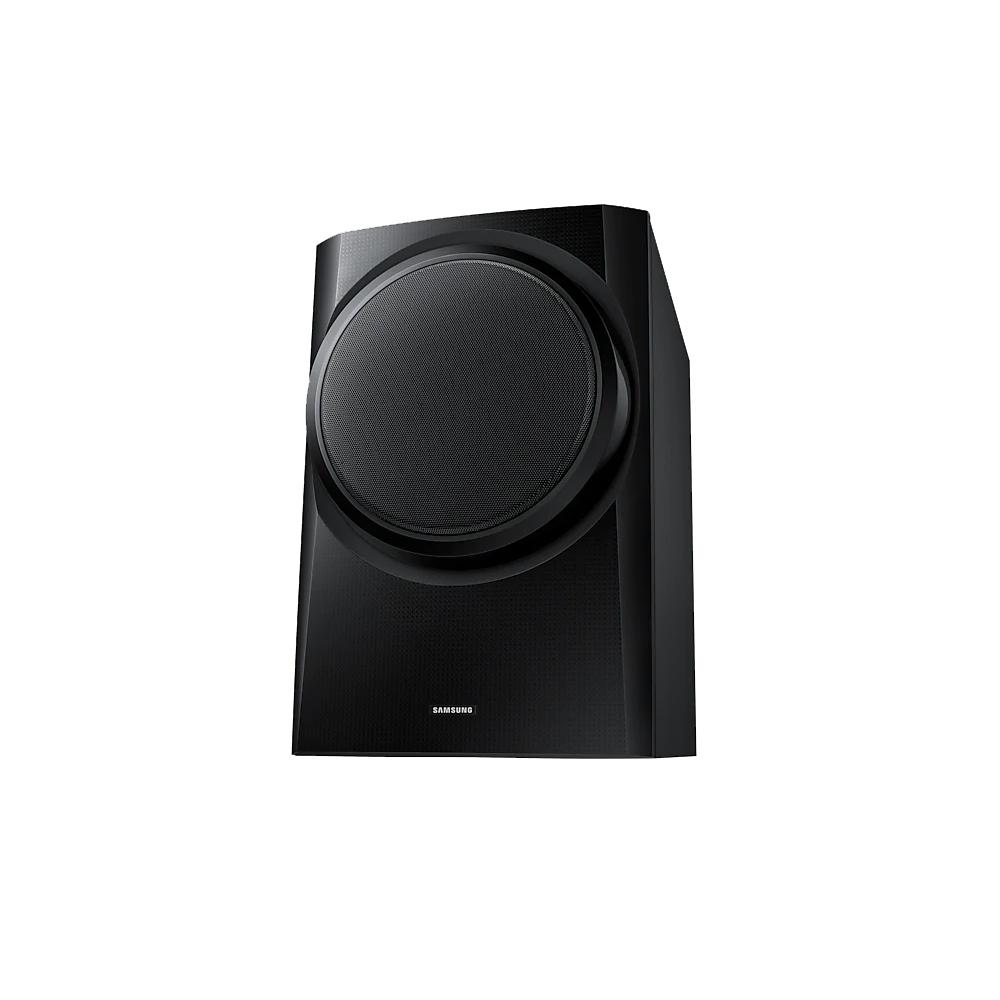 ลำโพง Soundbar Samsung 150 วัตต์ รุ่น HW-K350