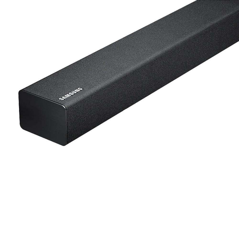 ลำโพง Soundbar Samsung 150 วัตต์