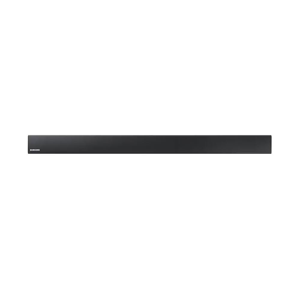 ลำโพง Soundbar Samsung 150 วัตต์ HW-K350