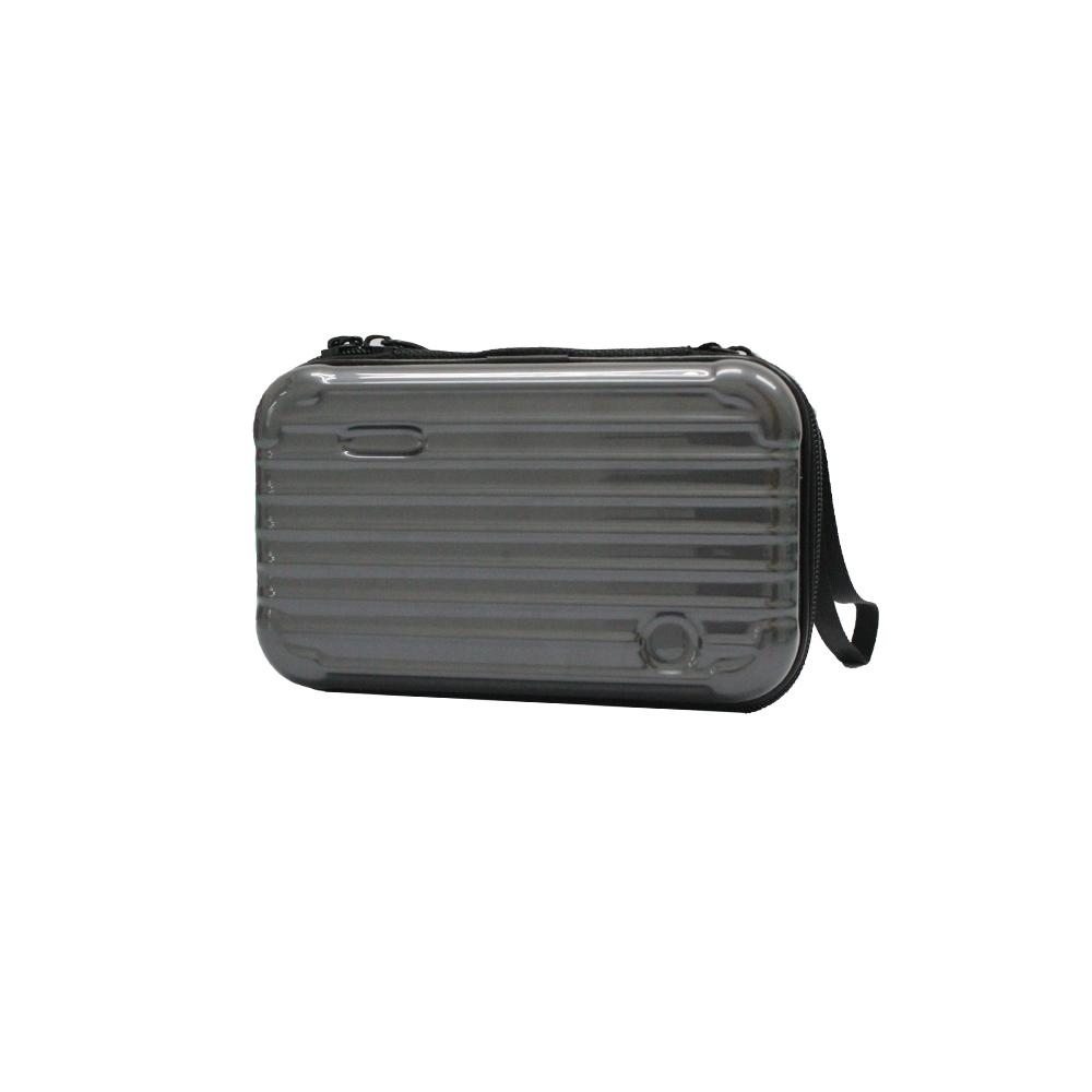 กระเป๋า ROMAR กระเป๋าเล็ก
