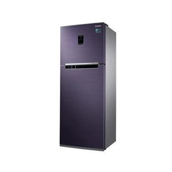 Samsung ตู้เย็น 2 ประตู 11.3 คิว