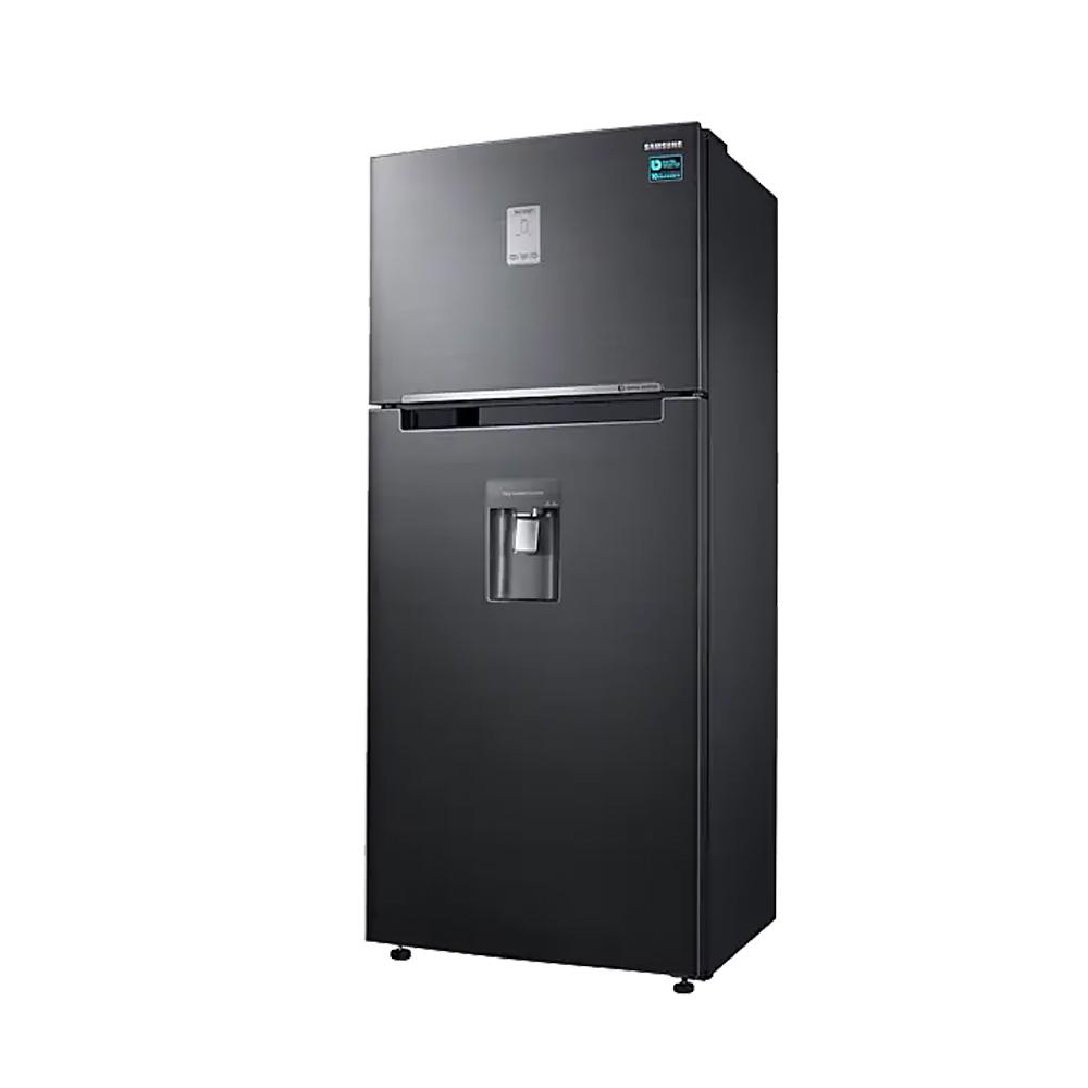 ตู้เย็น 2 ประตู 18.7 คิว Samsung