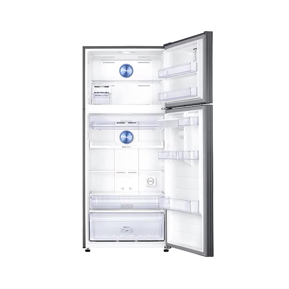 ตู้เย็น Samsung รุ่น RT53K6655BS 18.7 คิว 2 ประตู