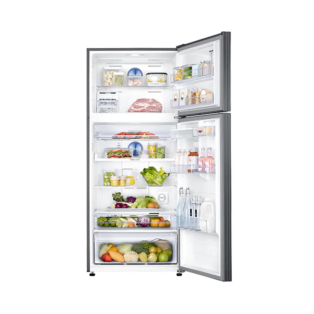 ตู้เย็น Samsung 2 ประตู 18.7 คิว