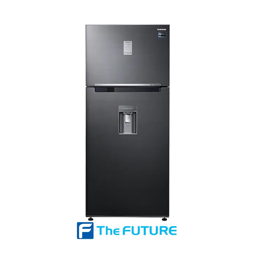 ตู้เย็น Samsung รุ่น RT53K6655BS/ST ที่ The Future
