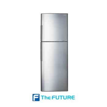 ตู้เย็น Sharp รุ่น SJ-X300TC-SL ที่ The Future