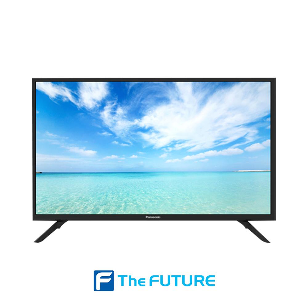 ทีวี Panasonic 43 นิ้ว