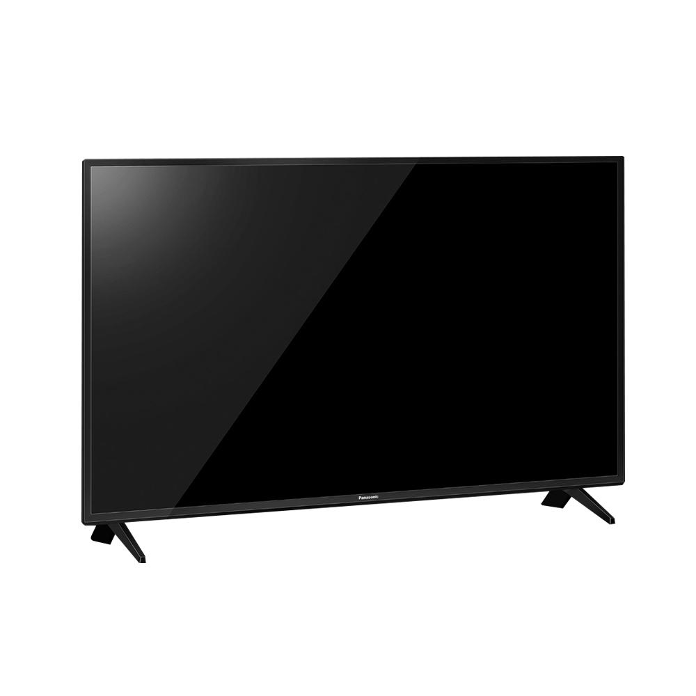 ทีวี Panasonic Smart TV 49 นิ้ว
