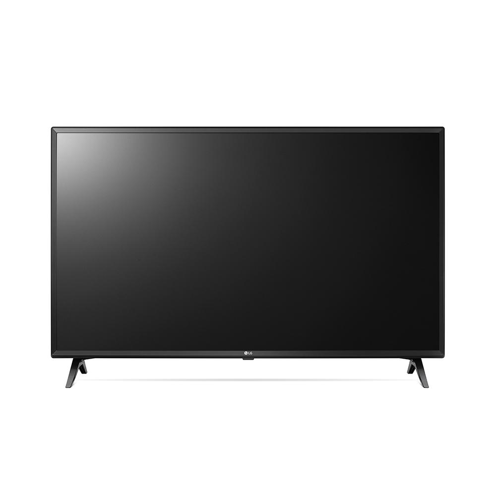 LG รุ่น 49UM7300PTA สมาร์ททีวี 49 นิ้ว