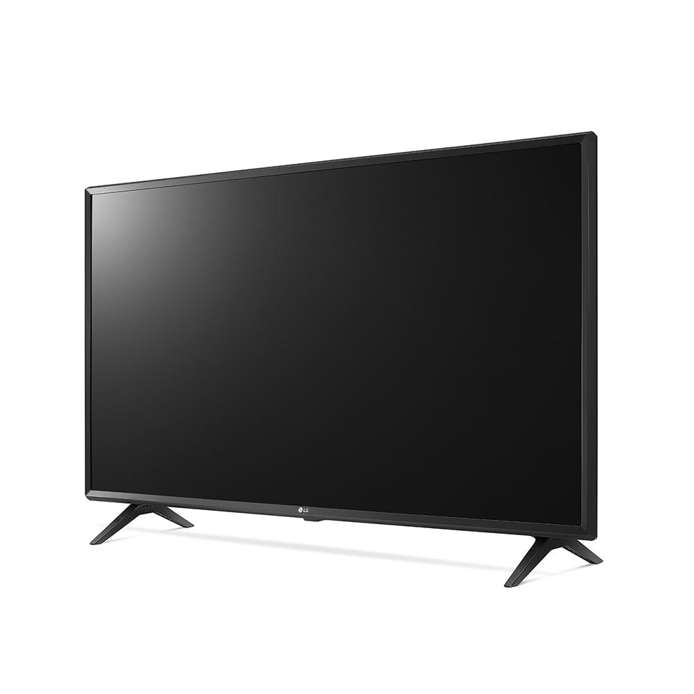 ทีวี LG 49 นิ้ว LG Smart TV