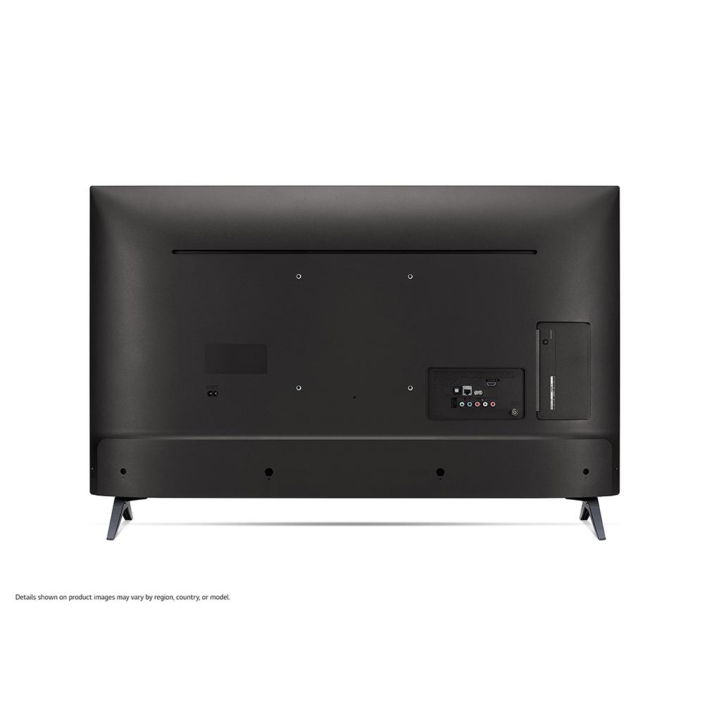 ทีวี LG Smart TV 49 นิ้ว