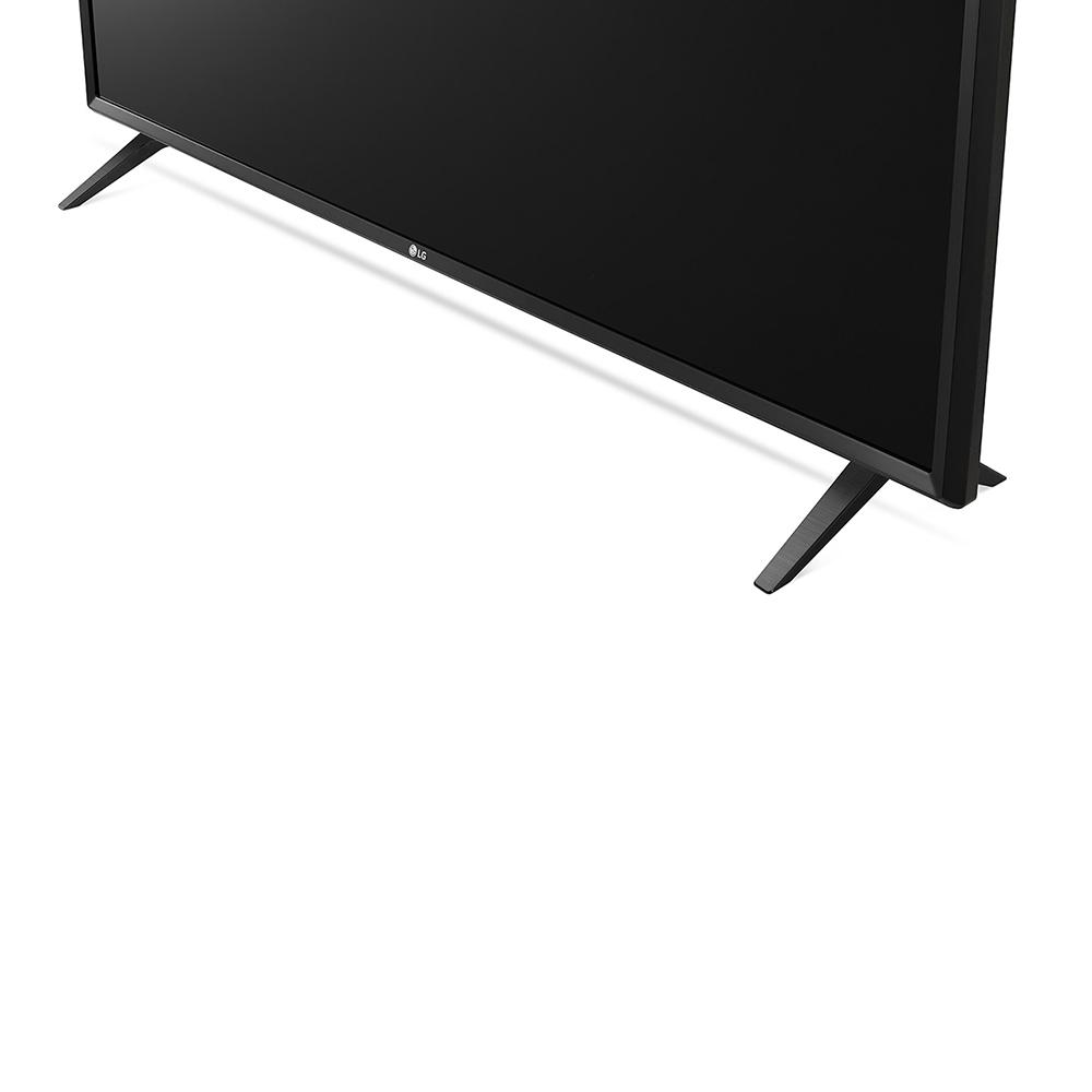 49 นิ้ว Smart TV LG