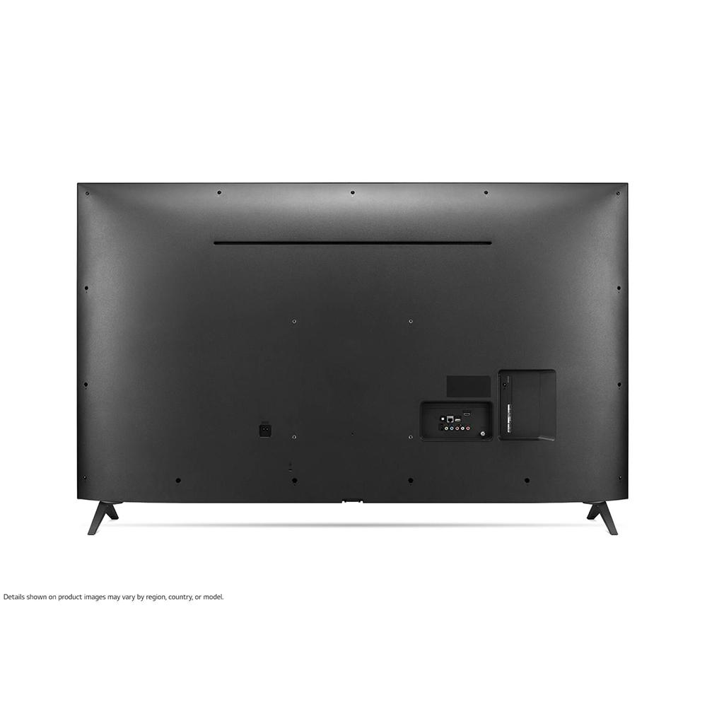 ทีวี LG Smart TV 65 นิ้ว