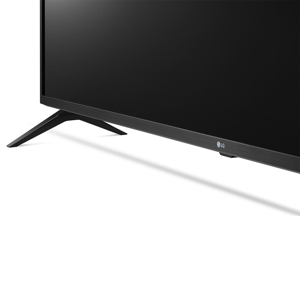 ทีวี LG รุ่น 65UM7300PTA 65 นิ้ว