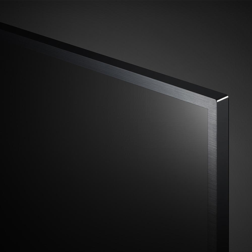 ทีวี LG 65 นิ้ว Smart TV