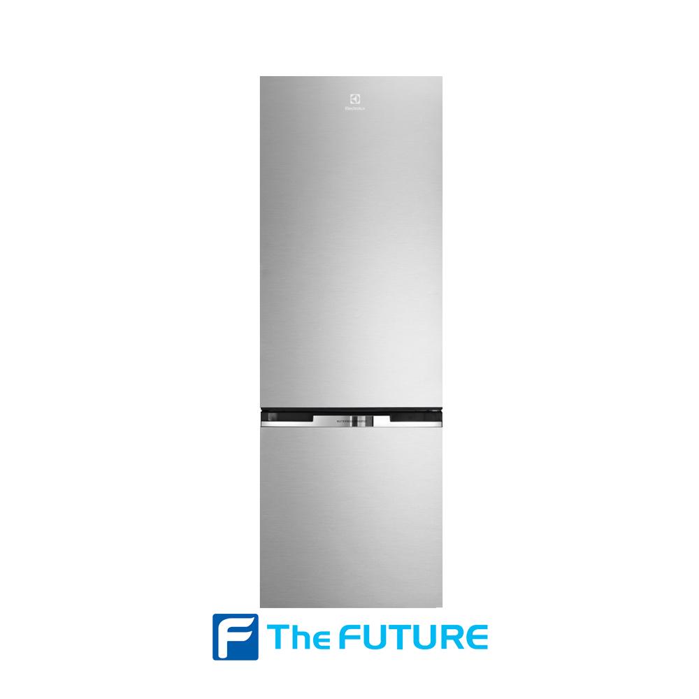 ตู้เย็น Electrolux ฟรีซล่าง