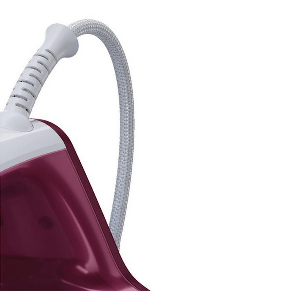เตารีดไอน้ำ Electrolux 2000 วัตต์