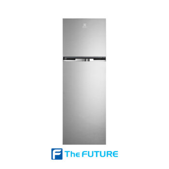 ตู้เย็น Electrolux