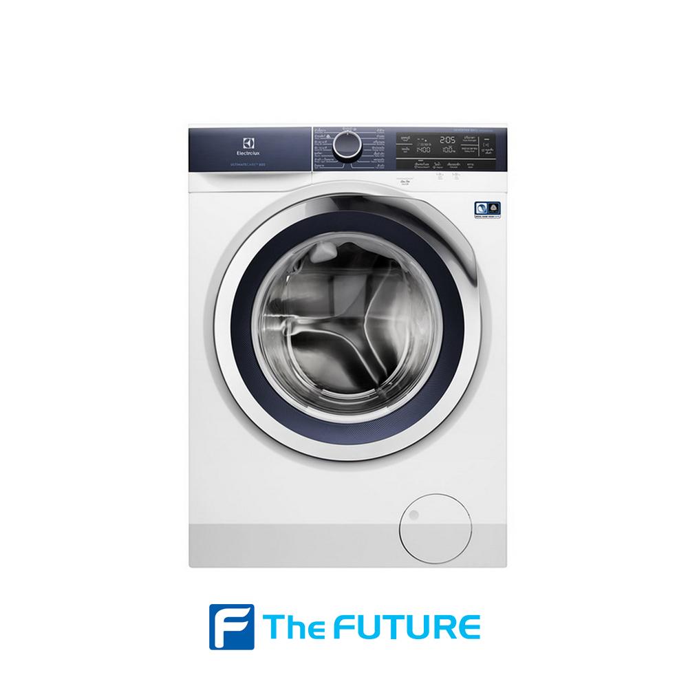 เครื่องซักผ้า Electrolux