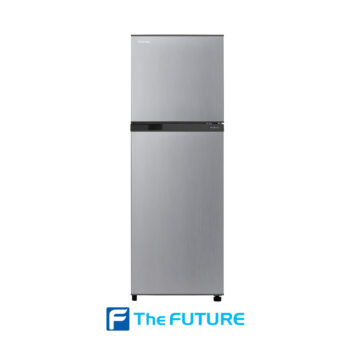 ตู้เย็น Toshiba 2 ประตู