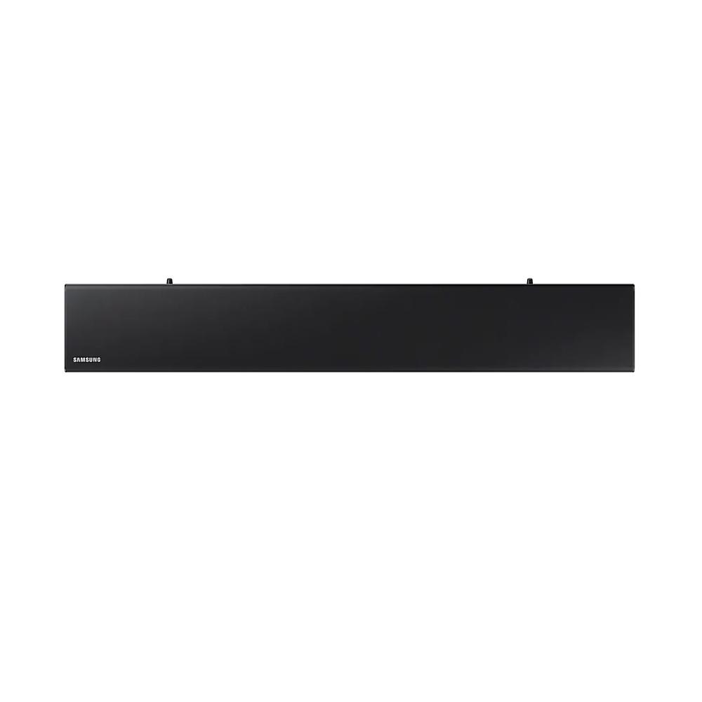 ซาวด์บาร์ Samsung HW-N300-XT 150 วัตต์