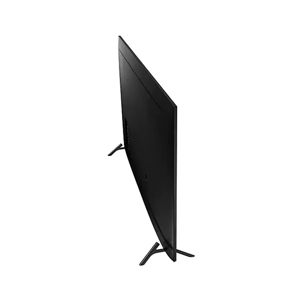 ทีวี Samsung QLED Smart TV 82 นิ้ว