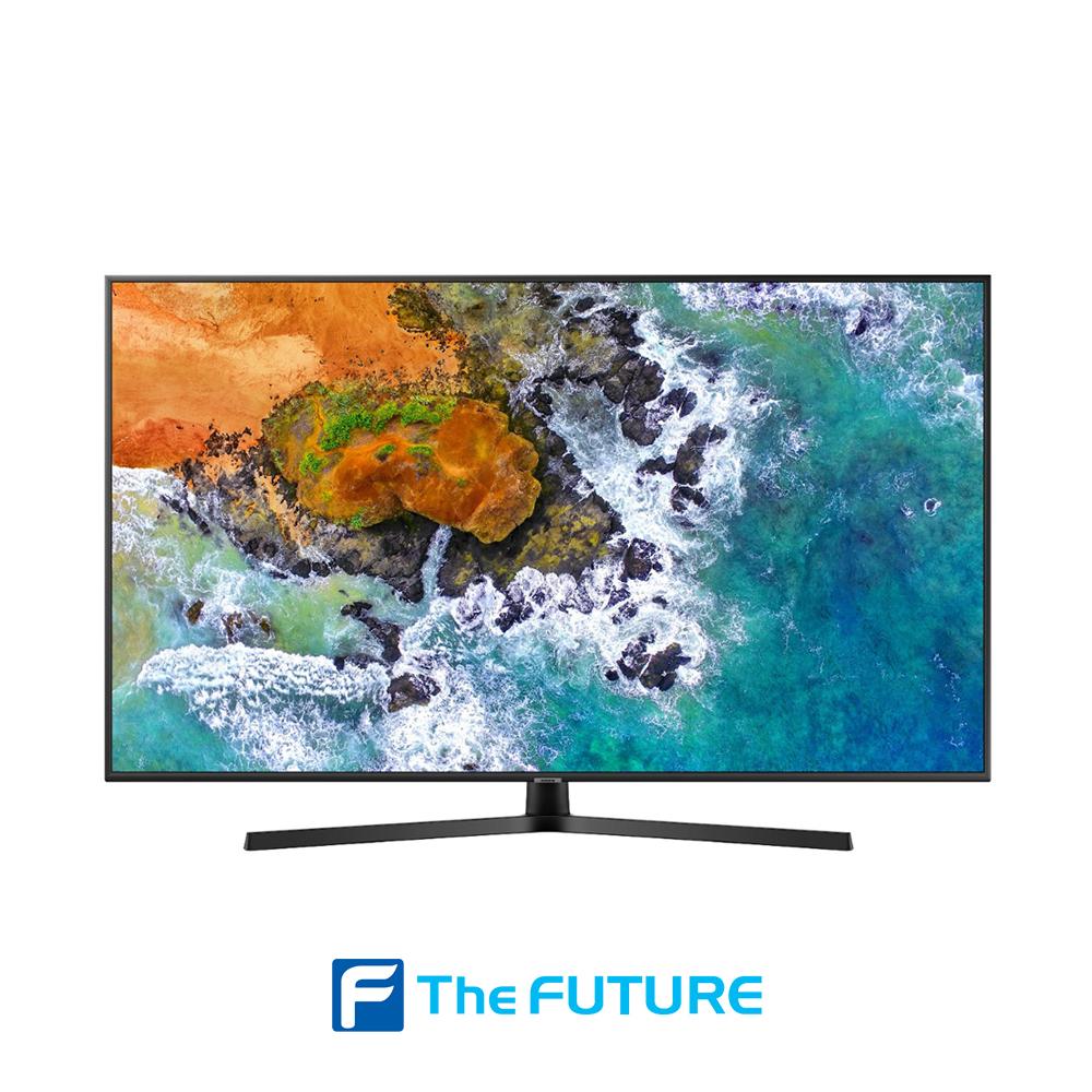 ทีวี Samsung 65 นิ้ว
