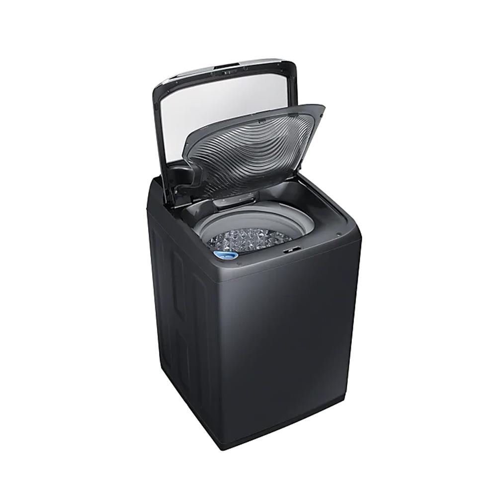 เครื่องซักผ้าฝาบน 18 กก. รุ่น WA18M8700GV