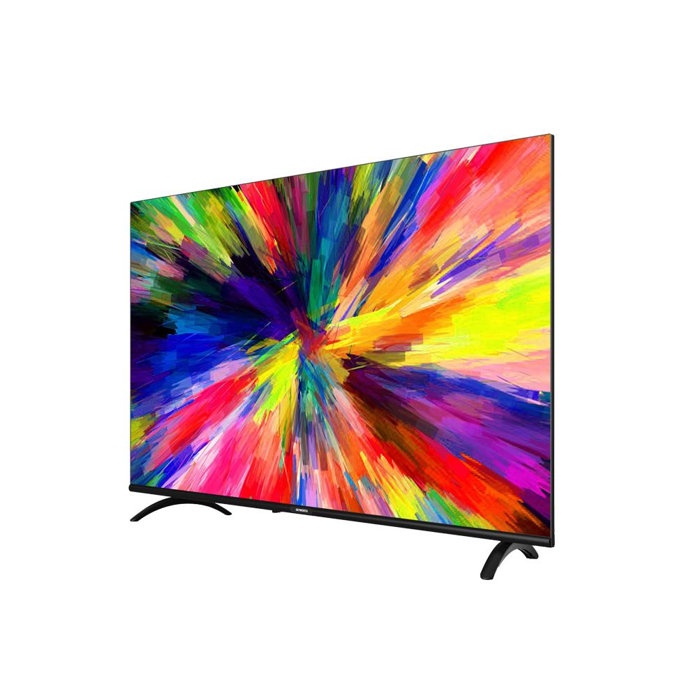 Skyworth Digital TV