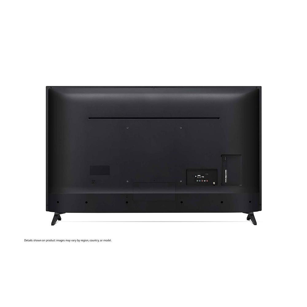 LG สมาร์ททีวี 43 นิ้ว UHD TV