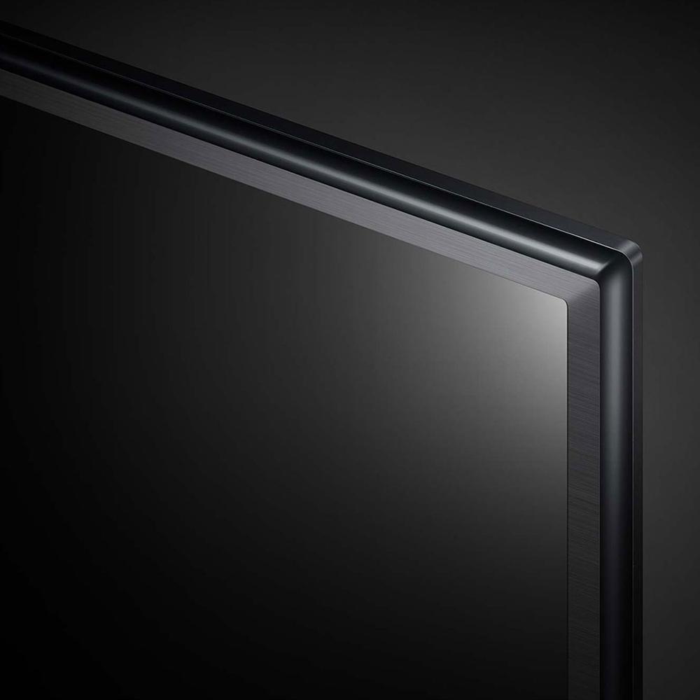 ทีวี LG 43 นิ้ว Smart TV รุ่น 43UM7100PTA