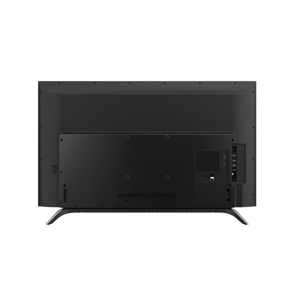 ทีวี Sharp 50 นิ้ว Android TV