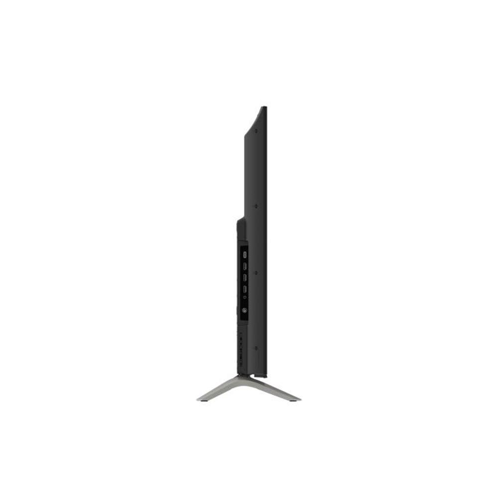 ทีวี Sharp รุ่น 4T-C50AL1X 4K 50 นิ้ว