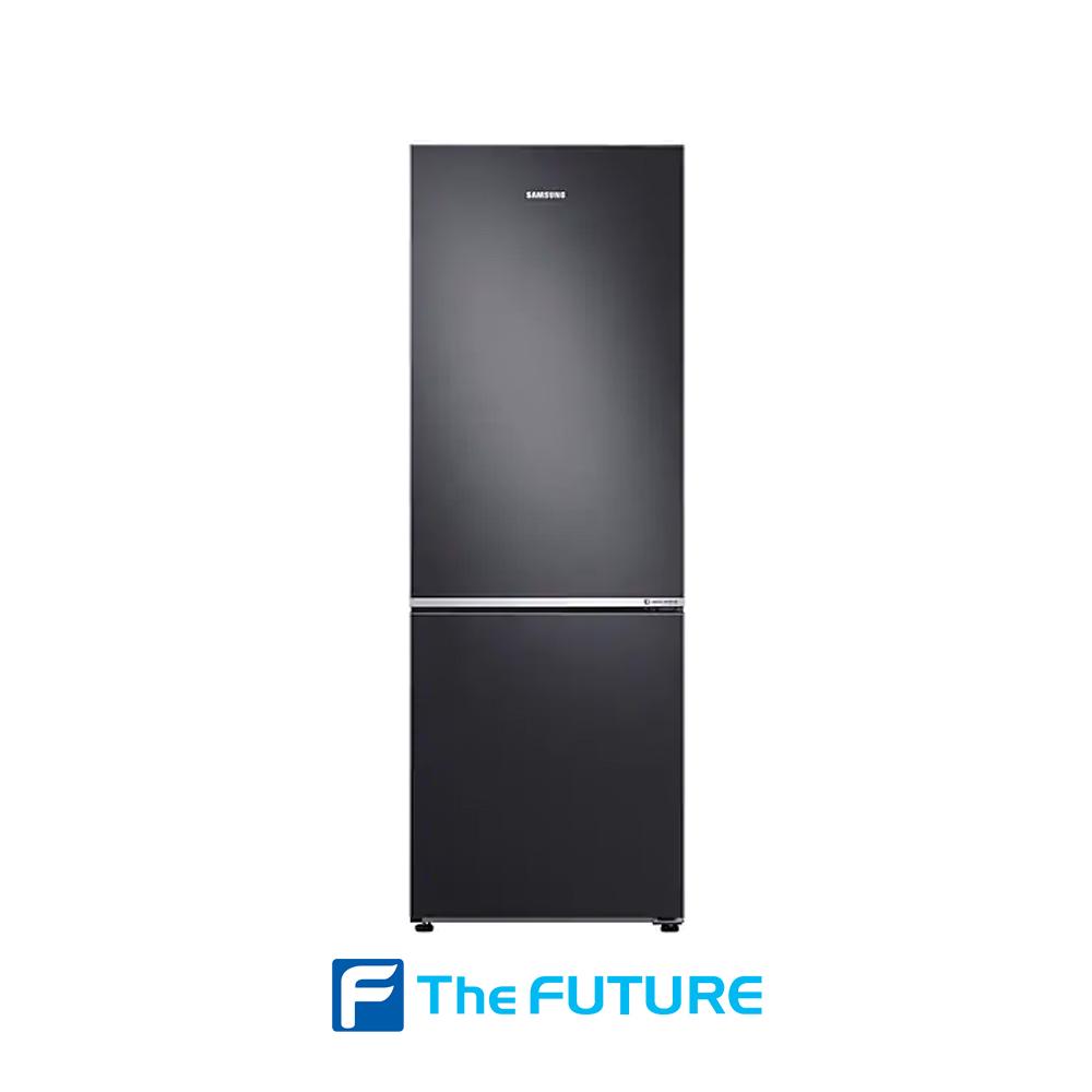 ตู้เย็น Samsung 10.8 คิว