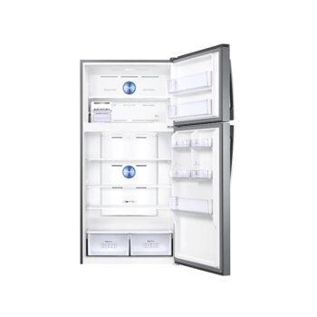 ตู้เย็น 2 ประตู Samsung 20.5 คิว รุ่น RT58K7005SL