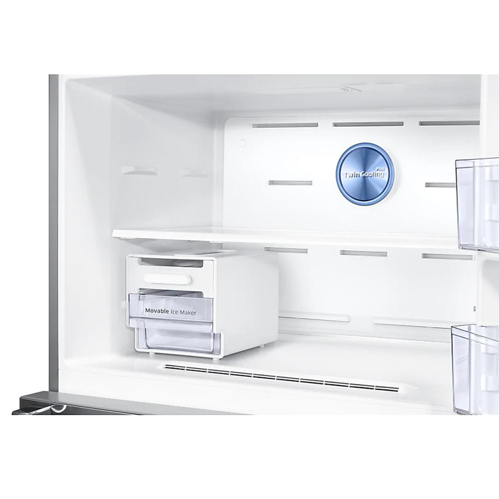 ช่องฟรีสตู้เย็น Samsung รุ่น RT58K7005SL 2 ประตู 20.5 คิว
