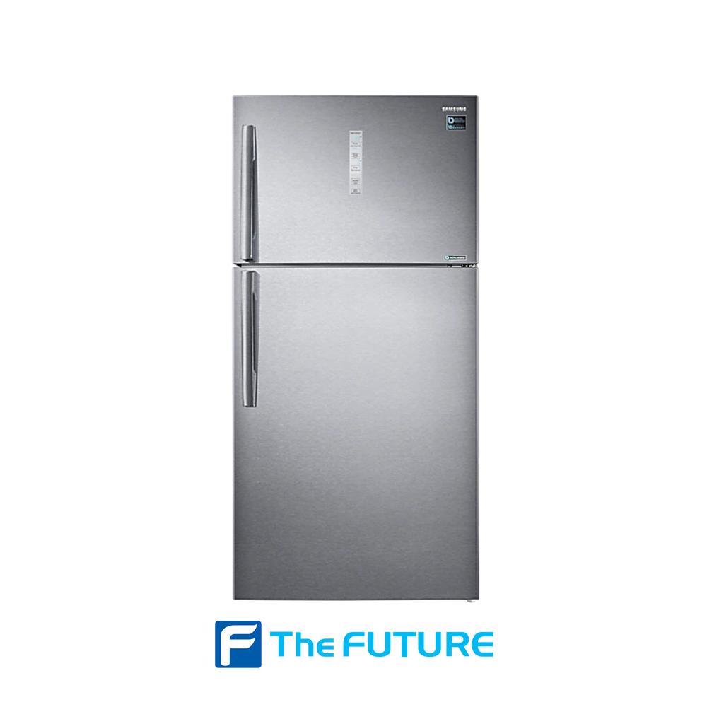 ตู้เย็น 2 ประตู Samsung