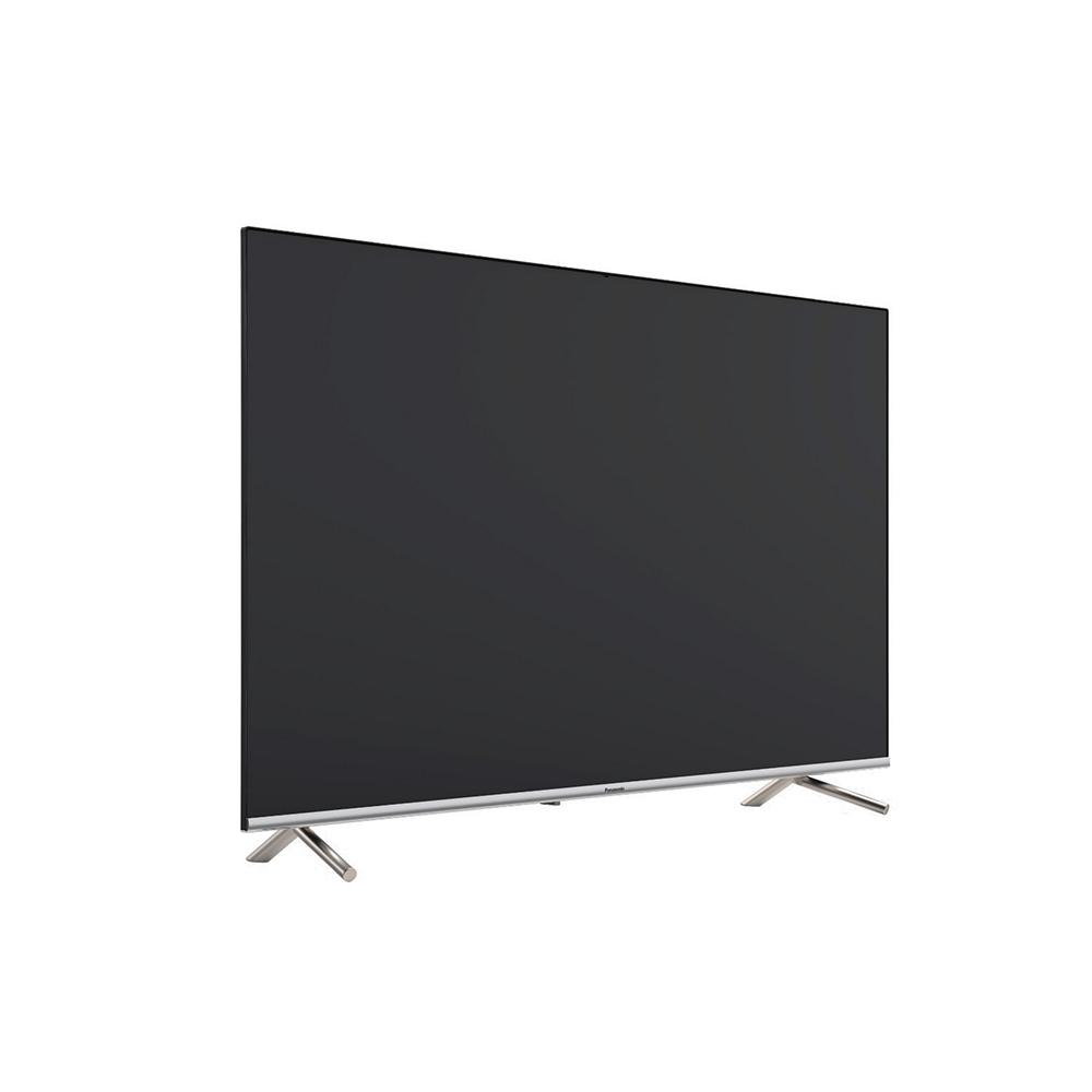 ทีวี Panasonic TH-55GX650T Smart TV 55 นิ้ว