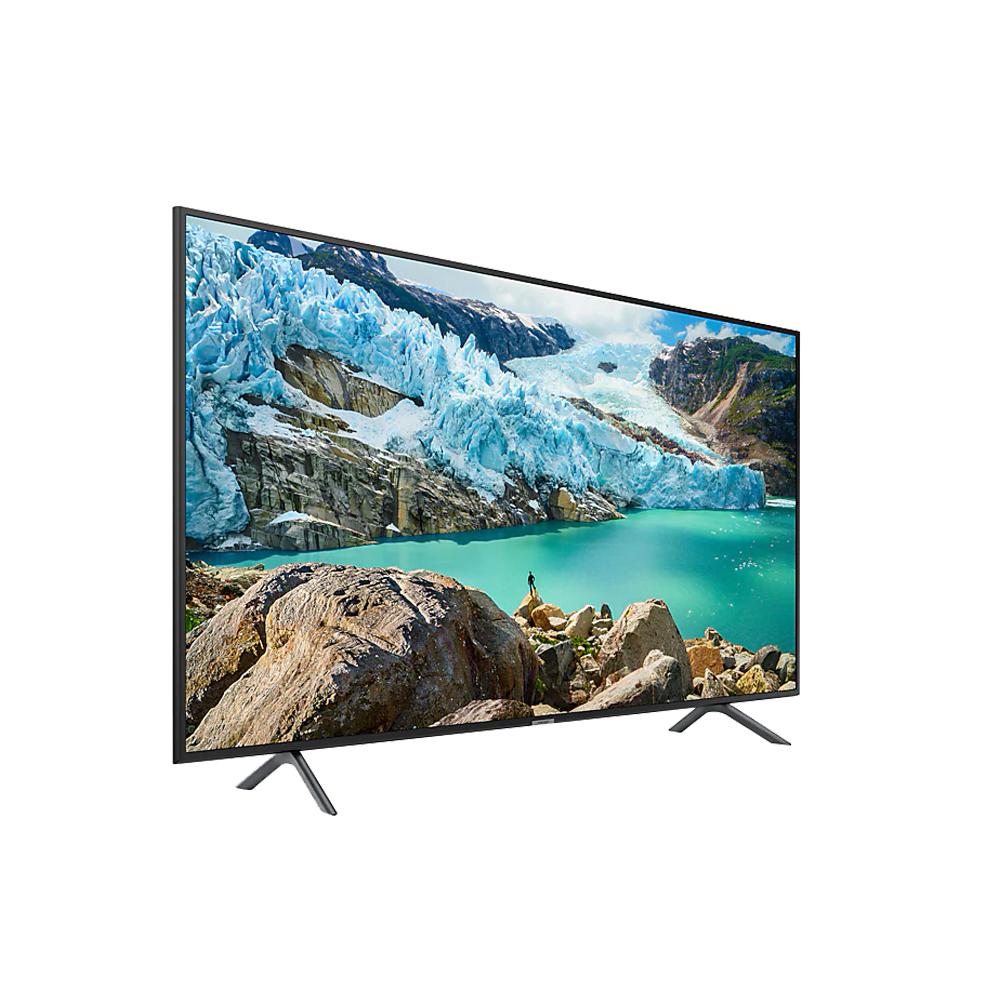 ทีวี Samsung 43 นิ้ว สมาร์ททีวี