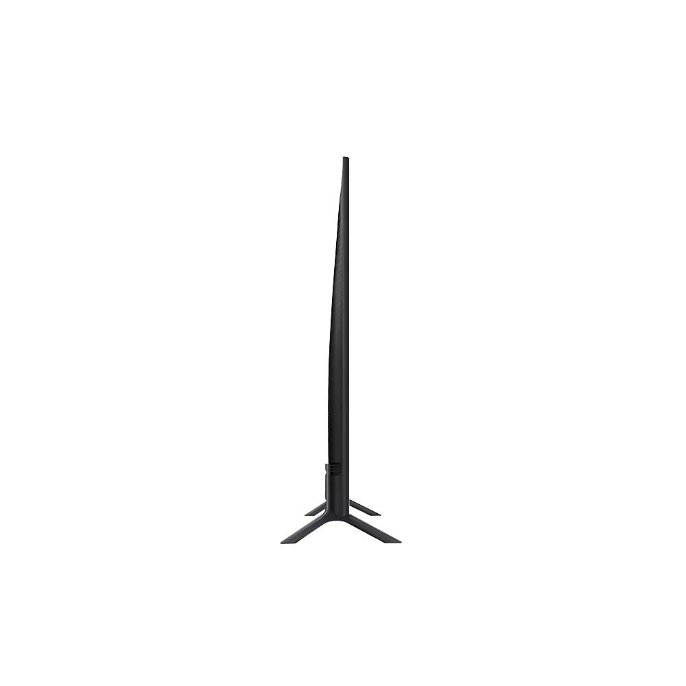 ทีวี Samsung รุ่น UA43RU7200KXXT Smart TV 43 นิ้ว
