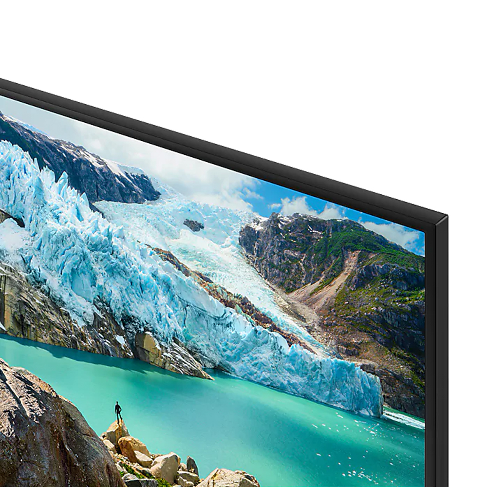 ทีวี Samsung รุ่น UA43RU7200KXXT