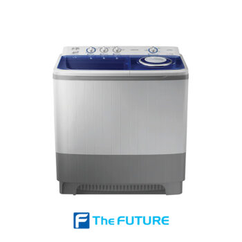 เครื่องซักผ้า Samsung