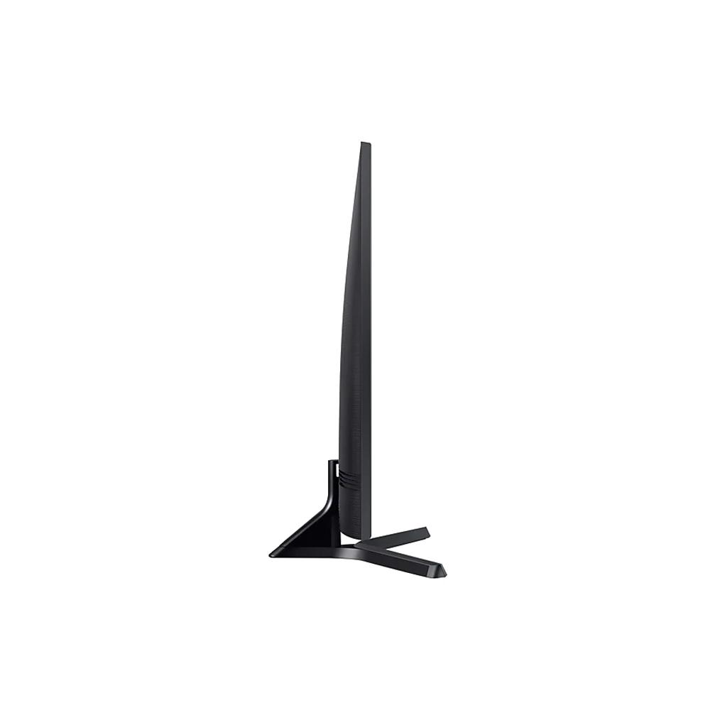 ทีวี Samsung 65 นิ้ว รุ่น UA65RU7400KXXT สมาร์ททีวี