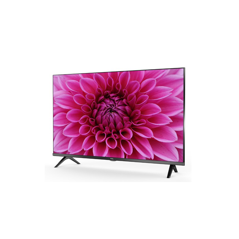 TCL Smart TV 32 นิ้ว