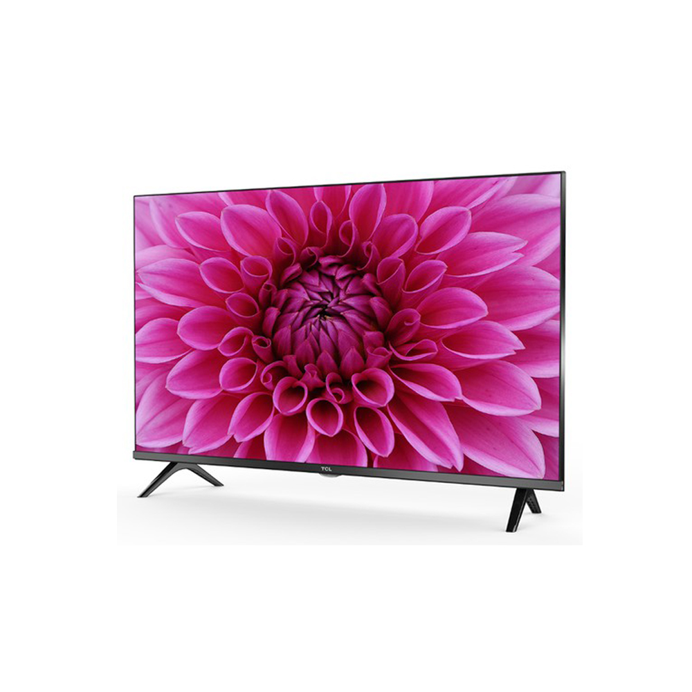 Smart TV TCL 40 นิ้ว