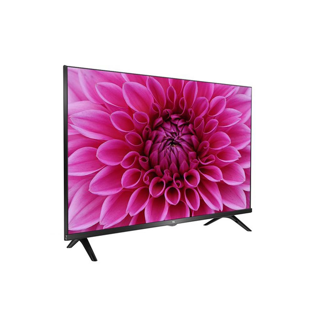 ทีวี TCL รุ่น 40S65A 40 นิ้ว Smart TV