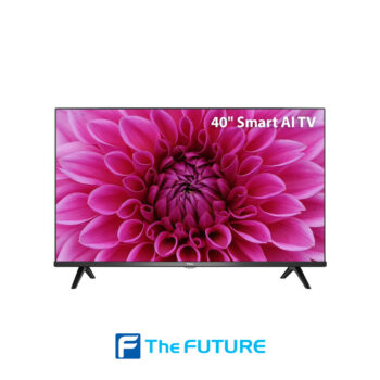 TCL 40S65A
