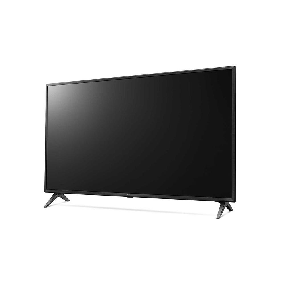 Smart TV LG 75 นิ้ว