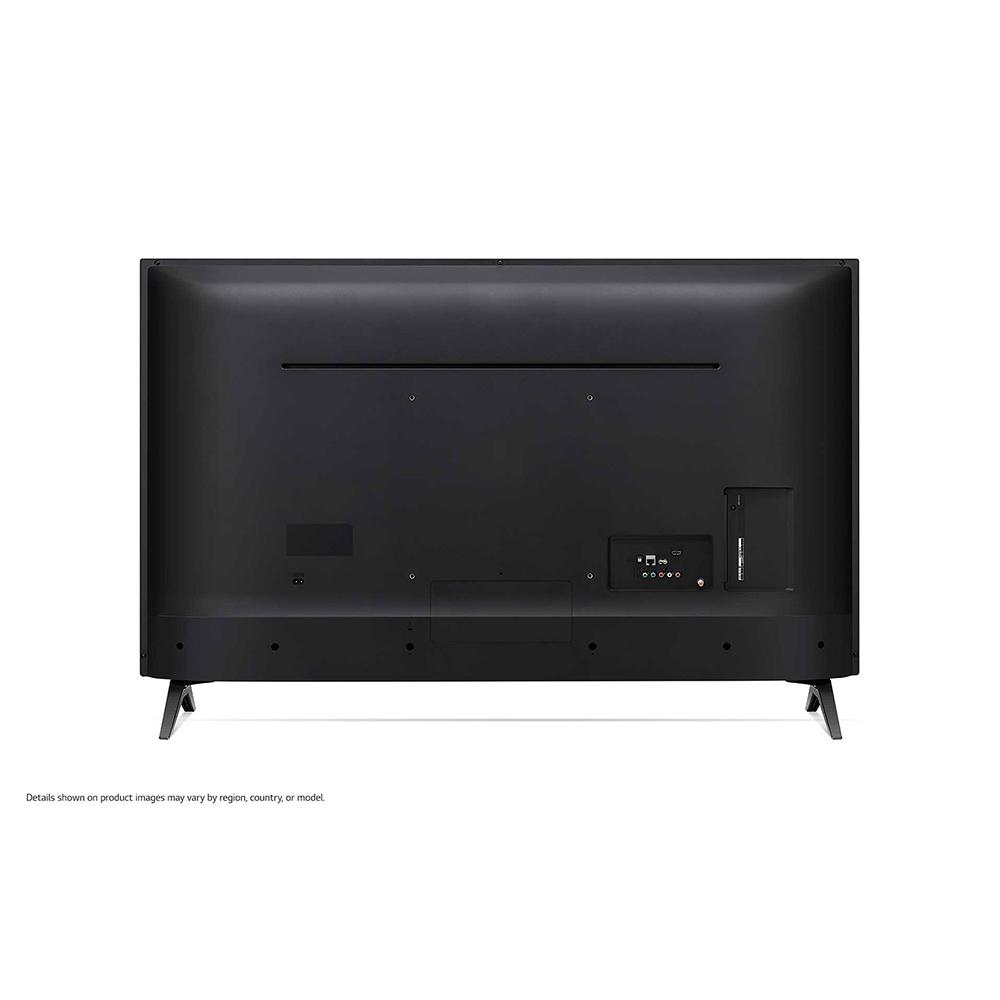 ทีวี LG Smart TV 75 นิ้ว