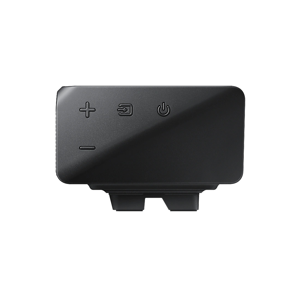 ซาวน์บาร์ Samsung รุ่น HW-Q60R